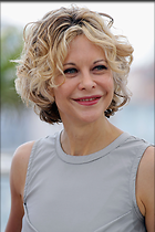 Celebrity Photo: Meg Ryan 2001x3000   525 kb Viewed 190 times @BestEyeCandy.com Added 2276 days ago