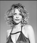 Celebrity Photo: Meg Ryan 454x539   33 kb Viewed 181 times @BestEyeCandy.com Added 2093 days ago