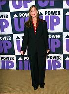 Celebrity Photo: Maura Tierney 2196x3000   922 kb Viewed 193 times @BestEyeCandy.com Added 1988 days ago