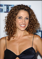 Celebrity Photo: Melina Kanakaredes 1956x2756   807 kb Viewed 1.039 times @BestEyeCandy.com Added 3024 days ago