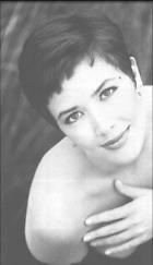 Celebrity Photo: Janine Turner 519x900   42 kb Viewed 1.002 times @BestEyeCandy.com Added 3608 days ago