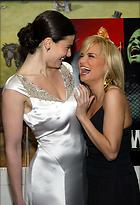 Celebrity Photo: Kristin Chenoweth 1000x1465   373 kb Viewed 1.342 times @BestEyeCandy.com Added 3694 days ago