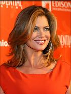 Celebrity Photo: Kathy Ireland 453x600   90 kb Viewed 385 times @BestEyeCandy.com Added 1876 days ago