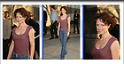 Celebrity Photo: Jean Louisa Kelly 900x465   173 kb Viewed 1.993 times @BestEyeCandy.com Added 3490 days ago