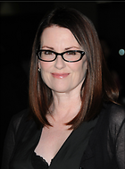 Celebrity Photo: Megan Mullally 2670x3600   737 kb Viewed 442 times @BestEyeCandy.com Added 2521 days ago