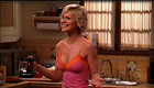 Celebrity Photo: Josie Davis 1905x1088   107 kb Viewed 1.030 times @BestEyeCandy.com Added 2225 days ago