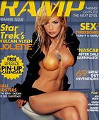 Celebrity Photo: Jolene Blalock 906x1100   223 kb Viewed 994 times @BestEyeCandy.com Added 3491 days ago