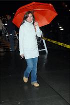Celebrity Photo: Maura Tierney 335x500   186 kb Viewed 329 times @BestEyeCandy.com Added 1988 days ago