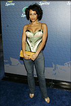 Celebrity Photo: Melyssa Ford 2000x3000   537 kb Viewed 819 times @BestEyeCandy.com Added 3000 days ago
