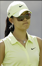 Celebrity Photo: Michelle Wie 1342x2122   132 kb Viewed 467 times @BestEyeCandy.com Added 3077 days ago