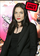 Celebrity Photo: Jodi Lyn OKeefe 2144x3000   1.6 mb Viewed 10 times @BestEyeCandy.com Added 2479 days ago