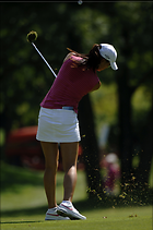 Celebrity Photo: Michelle Wie 2465x3720   648 kb Viewed 1.016 times @BestEyeCandy.com Added 3077 days ago