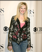 Celebrity Photo: Kathryn Morris 2400x3000   907 kb Viewed 807 times @BestEyeCandy.com Added 2055 days ago