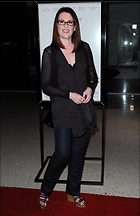 Celebrity Photo: Megan Mullally 2334x3600   689 kb Viewed 458 times @BestEyeCandy.com Added 2611 days ago