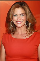 Celebrity Photo: Kathy Ireland 395x600   67 kb Viewed 516 times @BestEyeCandy.com Added 1876 days ago