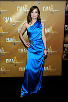 Celebrity Photo: Kimberly Williams Paisley 2000x3000   632 kb Viewed 652 times @BestEyeCandy.com Added 2044 days ago