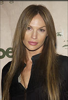 Celebrity Photo: Jolene Blalock 2130x3132   1,073 kb Viewed 26 times @BestEyeCandy.com Added 3491 days ago