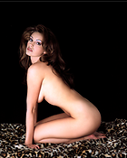 Celebrity Photo: Kelly Brook 2000x2500   338 kb Viewed 3.424 times @BestEyeCandy.com Added 3767 days ago