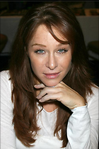 Celebrity Photo: Jamie Luner 500x750   49 kb Viewed 301 times @BestEyeCandy.com Added 1819 days ago