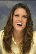 Celebrity Photo: Missy Peregrym 2048x3072   763 kb Viewed 526 times @BestEyeCandy.com Added 2318 days ago