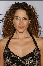 Celebrity Photo: Melina Kanakaredes 2160x3315   757 kb Viewed 670 times @BestEyeCandy.com Added 3024 days ago