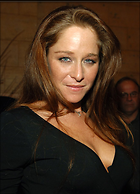 Celebrity Photo: Jamie Luner 434x600   68 kb Viewed 859 times @BestEyeCandy.com Added 1819 days ago