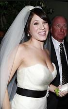 Celebrity Photo: Marla Sokoloff 500x800   124 kb Viewed 779 times @BestEyeCandy.com Added 2421 days ago