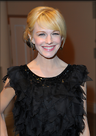 Celebrity Photo: Kathryn Morris 2700x3814   1,042 kb Viewed 41 times @BestEyeCandy.com Added 2055 days ago