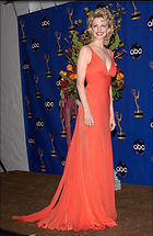 Celebrity Photo: Kathryn Morris 600x921   97 kb Viewed 541 times @BestEyeCandy.com Added 2055 days ago