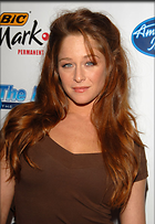 Celebrity Photo: Jamie Luner 414x600   81 kb Viewed 312 times @BestEyeCandy.com Added 1819 days ago