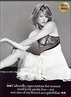 Celebrity Photo: Meg Ryan 700x956   148 kb Viewed 230 times @BestEyeCandy.com Added 2153 days ago