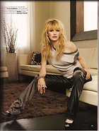 Celebrity Photo: Kathryn Morris 601x799   83 kb Viewed 868 times @BestEyeCandy.com Added 2055 days ago