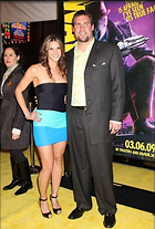 Celebrity Photo: Missy Peregrym 500x739   246 kb Viewed 267 times @BestEyeCandy.com Added 2464 days ago