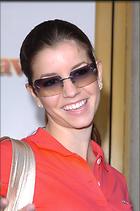 Celebrity Photo: Masiela Lusha 1661x2507   419 kb Viewed 358 times @BestEyeCandy.com Added 1989 days ago