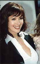 Celebrity Photo: Janine Turner 760x1200   92 kb Viewed 1.560 times @BestEyeCandy.com Added 3608 days ago