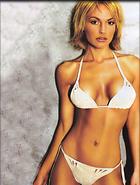 Celebrity Photo: Jolene Blalock 1000x1323   333 kb Viewed 1.836 times @BestEyeCandy.com Added 3559 days ago
