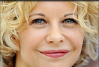 Celebrity Photo: Meg Ryan 4179x2832   1.1 mb Viewed 24 times @BestEyeCandy.com Added 2276 days ago
