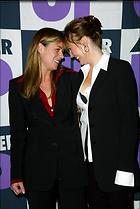 Celebrity Photo: Maura Tierney 2006x3000   636 kb Viewed 380 times @BestEyeCandy.com Added 2079 days ago
