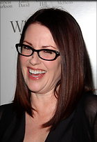 Celebrity Photo: Megan Mullally 1518x2200   335 kb Viewed 724 times @BestEyeCandy.com Added 2521 days ago