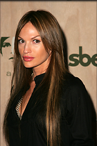 Celebrity Photo: Jolene Blalock 2336x3504   695 kb Viewed 372 times @BestEyeCandy.com Added 3491 days ago