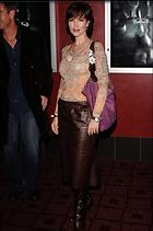 Celebrity Photo: Janine Turner 2250x3388   756 kb Viewed 1.939 times @BestEyeCandy.com Added 3608 days ago