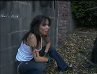 Celebrity Photo: Lexa Doig 720x544   61 kb Viewed 1.153 times @BestEyeCandy.com Added 3110 days ago