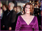 Celebrity Photo: Megan Mullally 1024x768   68 kb Viewed 560 times @BestEyeCandy.com Added 3156 days ago