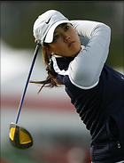 Celebrity Photo: Michelle Wie 1681x2200   630 kb Viewed 283 times @BestEyeCandy.com Added 3077 days ago