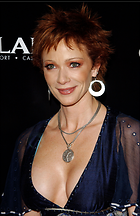 Celebrity Photo: Lauren Holly 2100x3238   932 kb Viewed 1.359 times @BestEyeCandy.com Added 2206 days ago