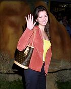 Celebrity Photo: Masiela Lusha 2400x3000   714 kb Viewed 377 times @BestEyeCandy.com Added 1989 days ago
