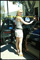 Celebrity Photo: Josie Davis 296x441   42 kb Viewed 1.258 times @BestEyeCandy.com Added 2292 days ago