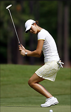 Celebrity Photo: Michelle Wie 1907x3000   672 kb Viewed 669 times @BestEyeCandy.com Added 3077 days ago