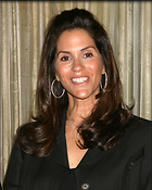 Celebrity Photo: Jami Gertz 1760x2200   793 kb Viewed 368 times @BestEyeCandy.com Added 1952 days ago