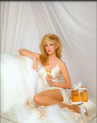 Celebrity Photo: Morgan Fairchild 1261x1600   274 kb Viewed 3.322 times @BestEyeCandy.com Added 2715 days ago